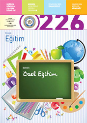 0226 Dergisi 6. Sayı