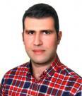 Emir Ömer Akdemir