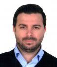 Tayfun Furkan Gülen