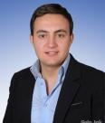 Arif Atalay