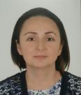 Nuriye Özkanoğlu