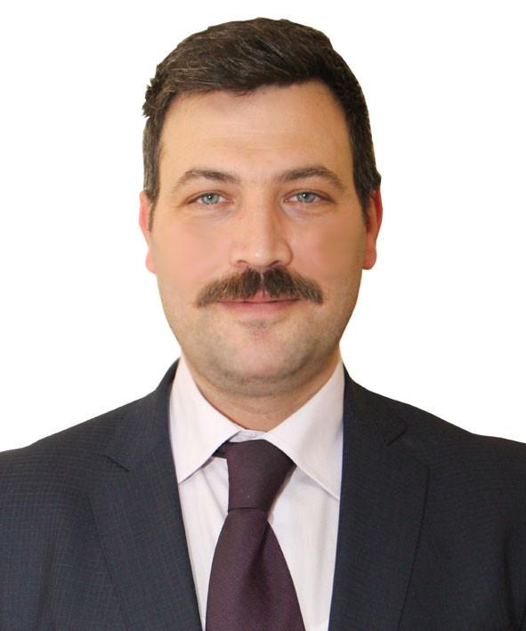 Abdullah KIRAL