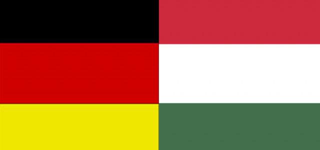 Ticaret Müşavirleriyle Elektronik Sohbetler- Macaristan ve Almanya