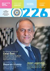 0226 Dergisi 2.Sayı