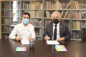 """YTSO İle Halkbank Arasında """"Paraf Kredi Kartı Tedarik Zinciri Protokolü"""" İmzalandı"""