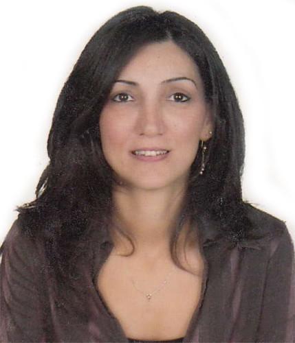 Handan Akın Keremoğlu