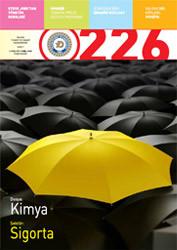 0226 Dergisi 7. Sayı