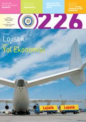 0226 Dergisi 8. Sayı