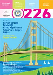 0226 Dergisi 4. Sayı