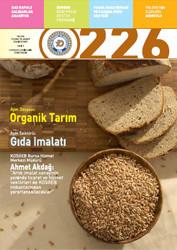 0226 Dergisi 5. Sayı