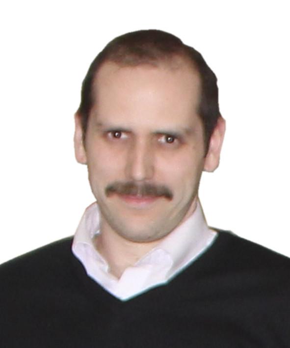 M. Emrah AKIN