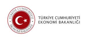 T.C. Ekonomi Bakanlığı Devlet Yardımları Rehberi