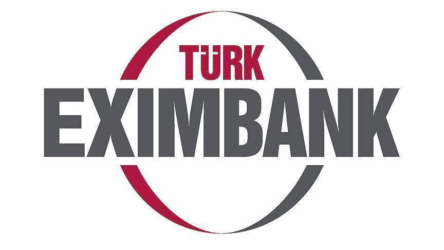 Eximbank Anketi