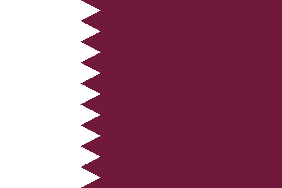 Katar Ziyareti Hk.