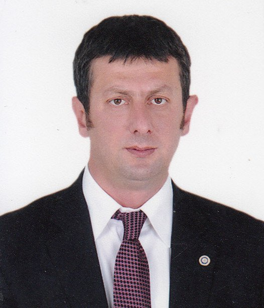 Muhammet Sarıoğlu