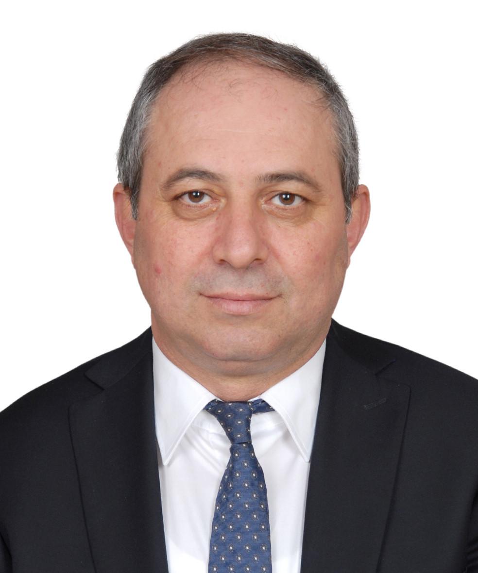 Cemil Demiryürek