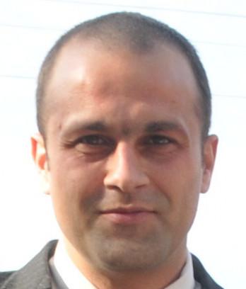 Mehmet Anıl Dinçer