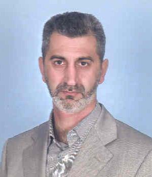 Abdullah Baltacı