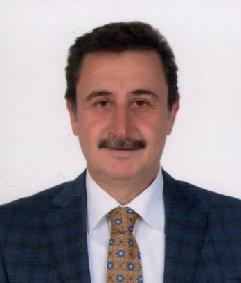 Mehmet Birol Aslan