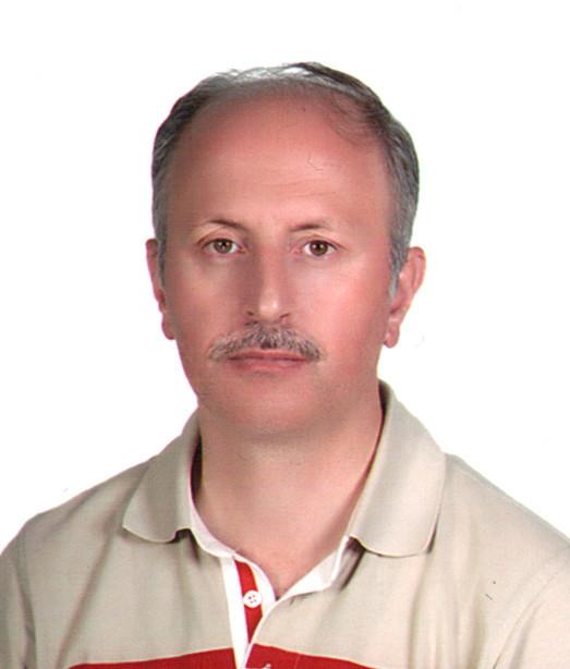 Metin Soysal