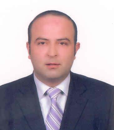 Murat Tiryaki