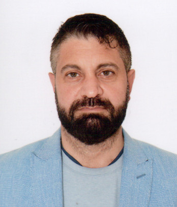 Mustafa Baltacı