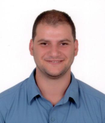Mustafa Dağ