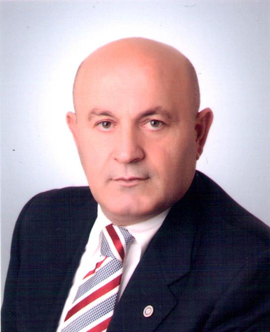 Nusret Karaalioğlu