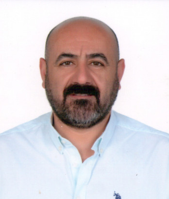 Özkan Şenel