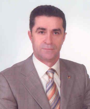 V.Şahin Tiryaki