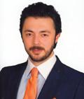 Selim SELİMOĞLU