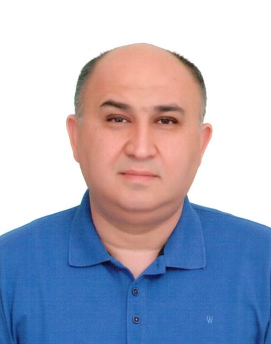 Taner Yaman